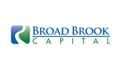 broadbrook-logo