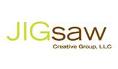 jigsaw-logo