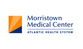 morristown-logo