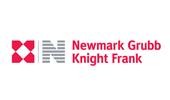 ngkf-logo