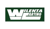 wilenta-logo