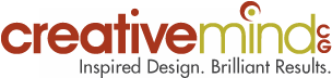 Creative Mind Consulting Group: Your Marketing and Design Agency