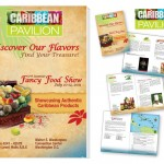 Caribbean Pavillion Creative Mind Consulting Group