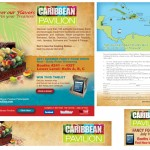 Caribbean Pavilion Creative Mind Consulting Group
