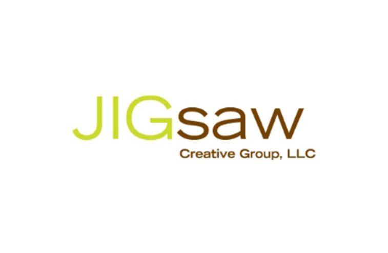 featured-image-portfolio-jigsaw