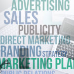 top-5-things-your-marketing-firm-should-be-doing-to-ensure-your-success
