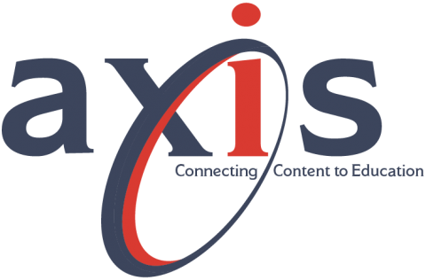 Axis Learning Group Logo