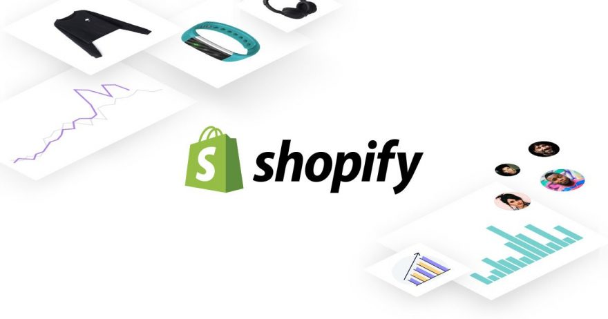Creative Mind Consulting Group Shopify
