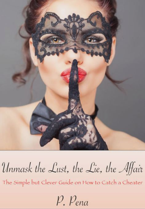 Lust Lie Affair Guide Book