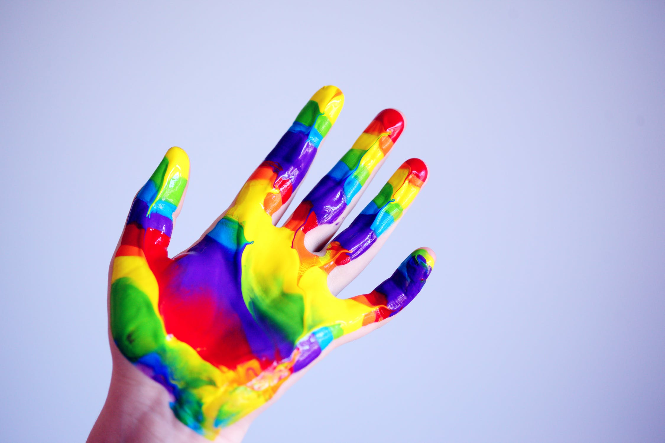 Is Creativity In Marketing Essential For Your Business?